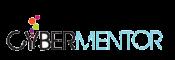 CyberMentor Logo