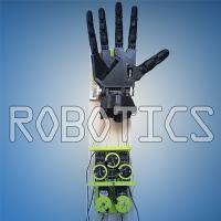 SC_robotics