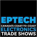 Eptech 2018 logo (002)