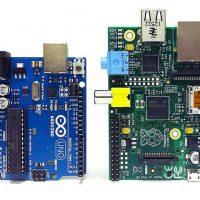 Arduino-Uno-and-RASPBERRY_PI