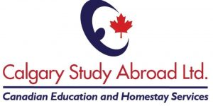 Calgary Study Abroad ver1