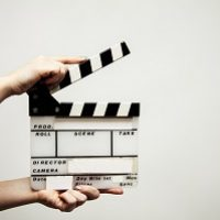 filmmaking thumbnail